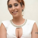 Neha Bhasin Height, Weight, Bra, Bio, Figure Size