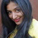 Padmapriya Janakiraman Height, Weight, Bra, Bio, Figure Size