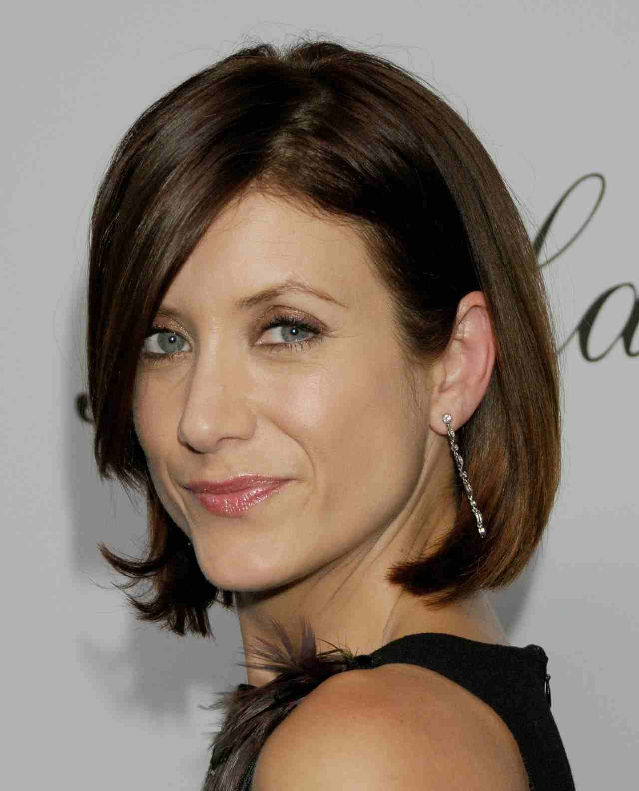 kate walsh vocal