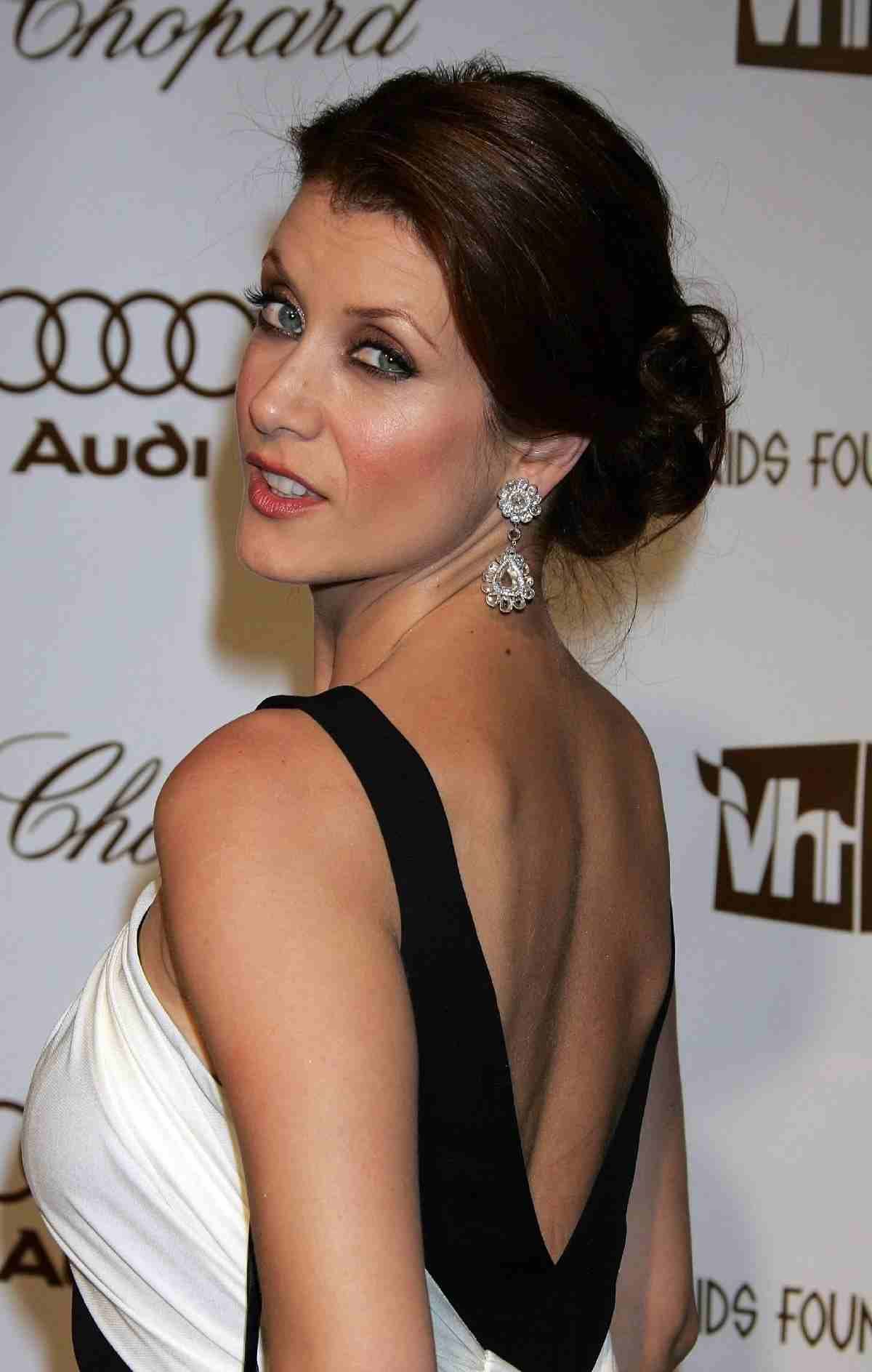 kate walsh wiki