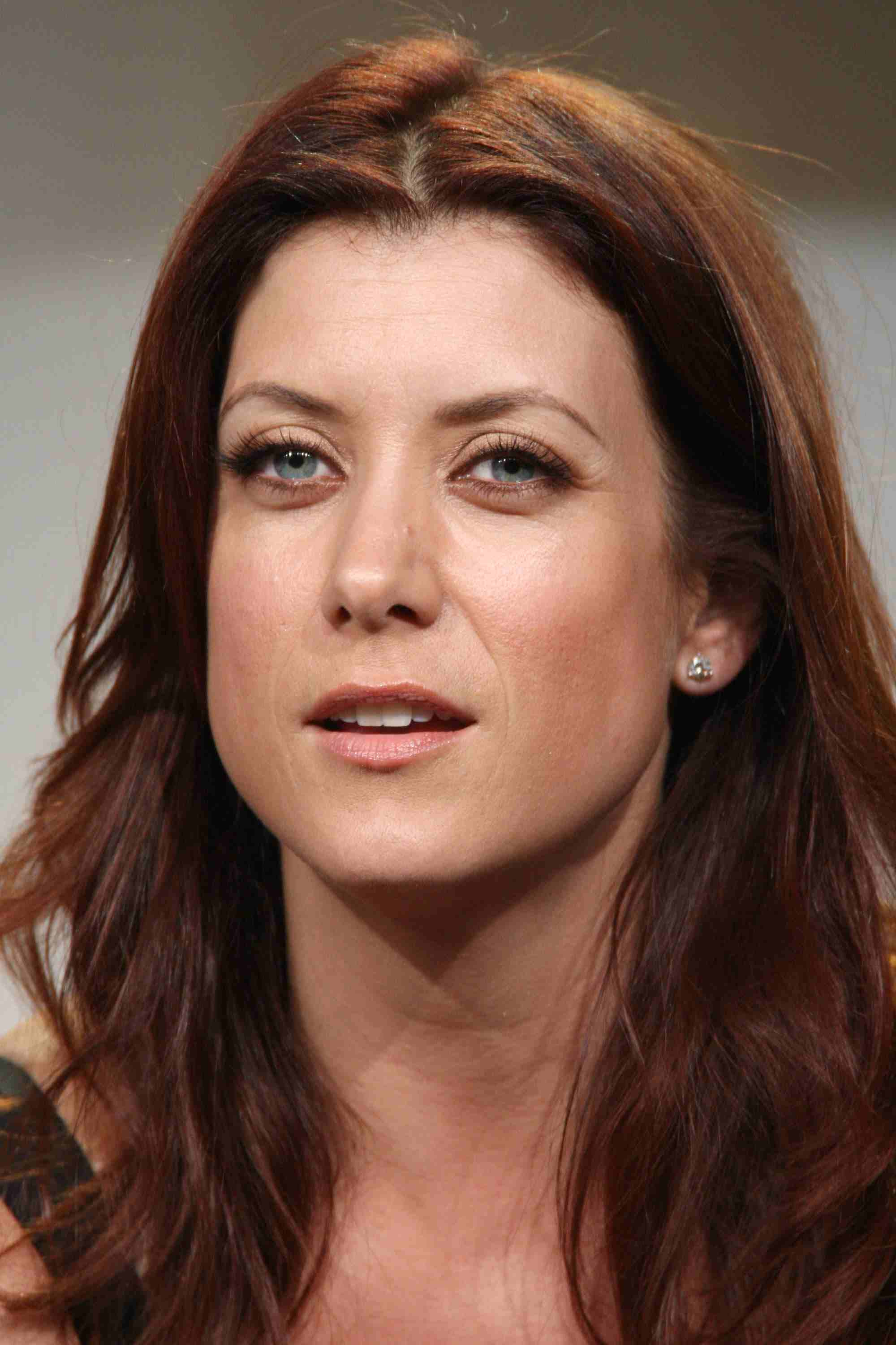 Kate Walsh Height, Weight, Bra, Bio, Figure Size ...