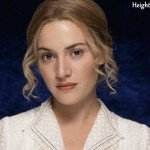 Kate-Winslet-HD-Wallpapers