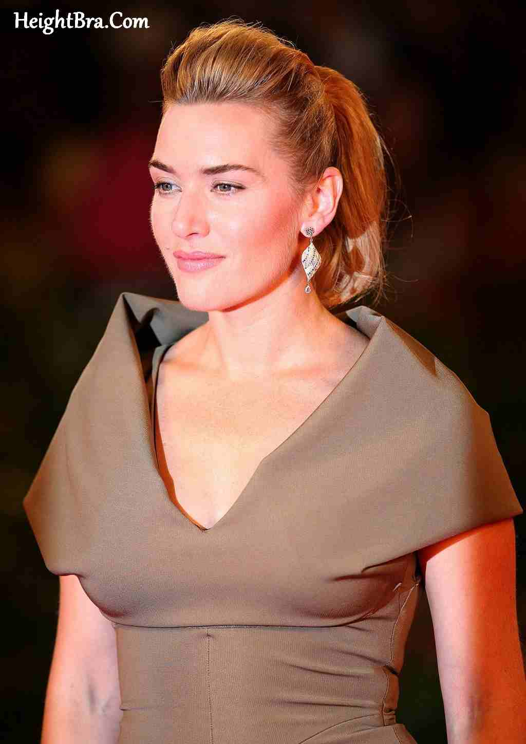 Kate Winslet Height, Weight, Bra, Bio, Figure Size ... Kate Winslet Weight