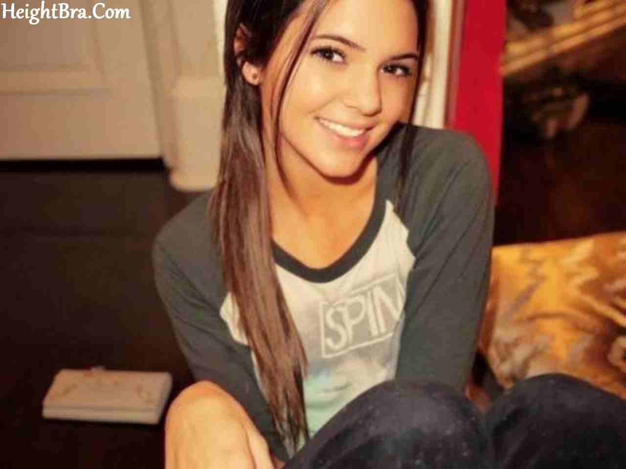 Kendall Jenner HD Wallpapers and Pictures