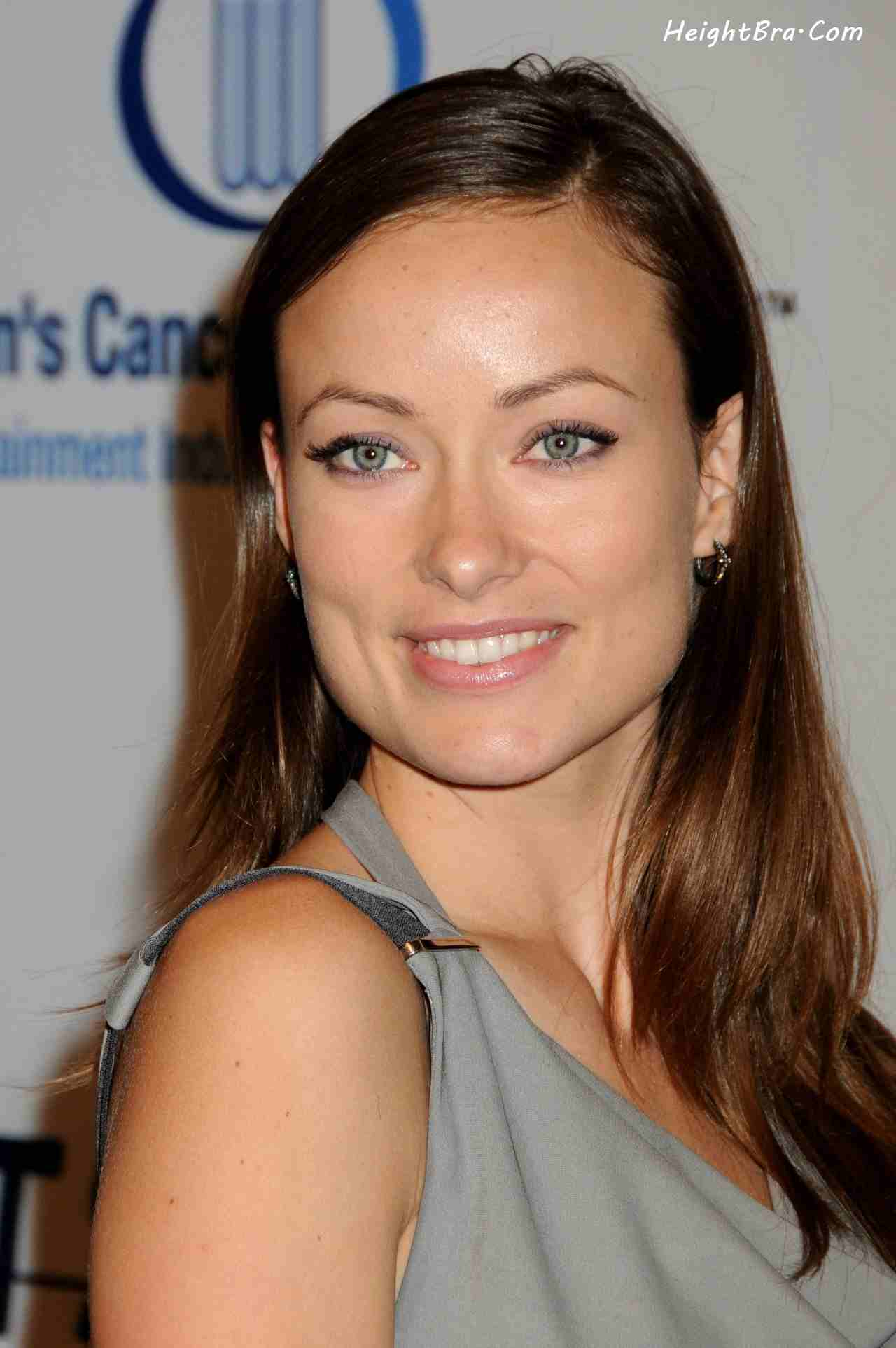 Olivia wilde boobs size voltagebd Image collections