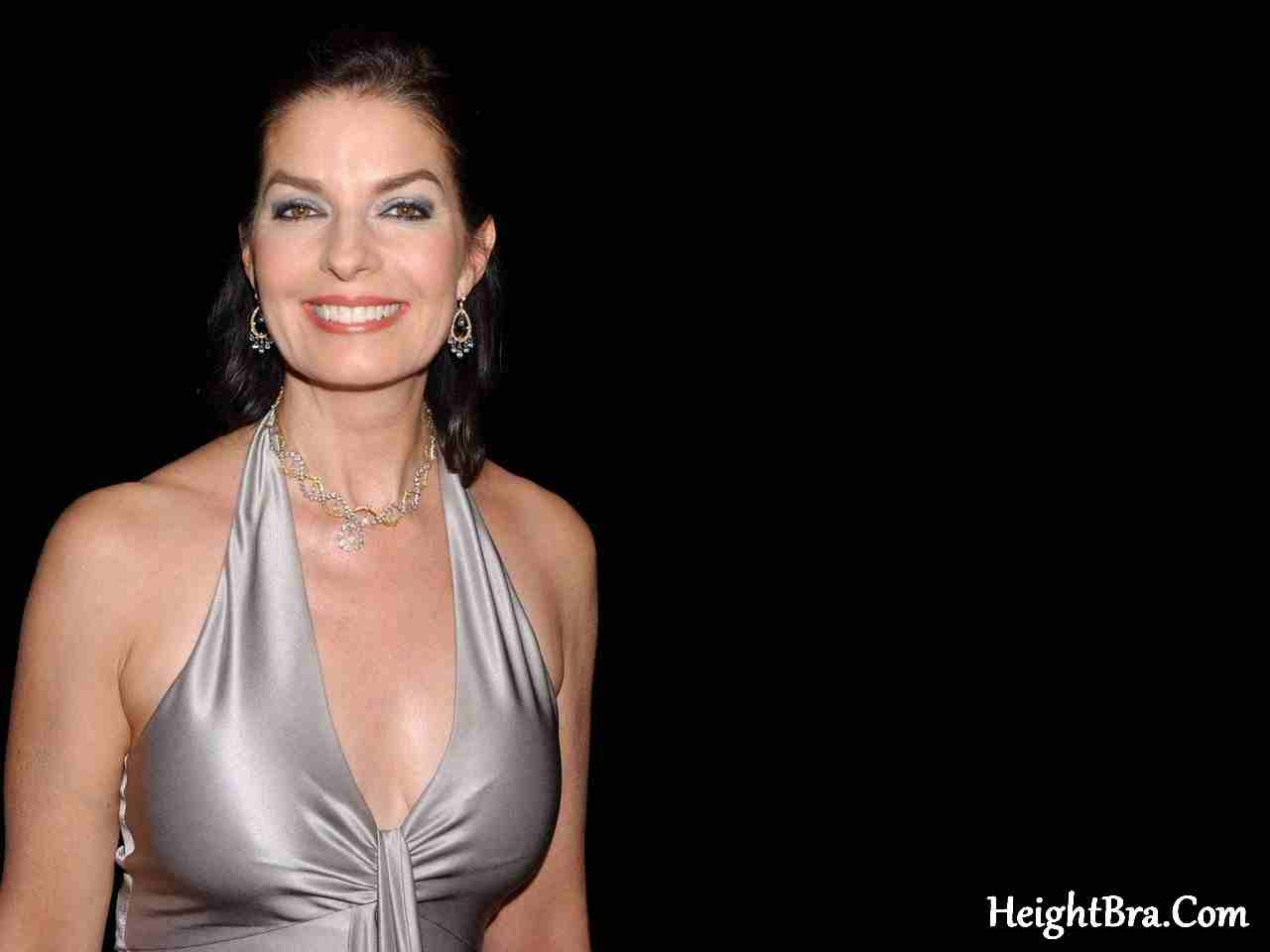 sela ward gone girlsela ward young, sela ward 2016, sela ward imdb, sela ward michael jackson, sela ward plastic surgery, sela ward, sela ward house, sela ward howard sherman, sela ward 2015, sela ward gone girl, sela ward movies, sela ward instagram, sela ward actress, sela ward 54, sela ward pictures, sela ward biografia, sela ward net worth, sela ward husband