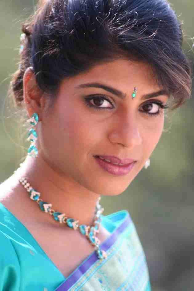 aditi sarangdhar wedding pics