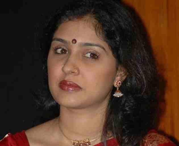 anu prabhakar facebook