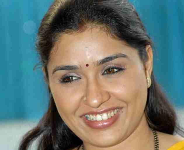 anu prabhakar marriage photos