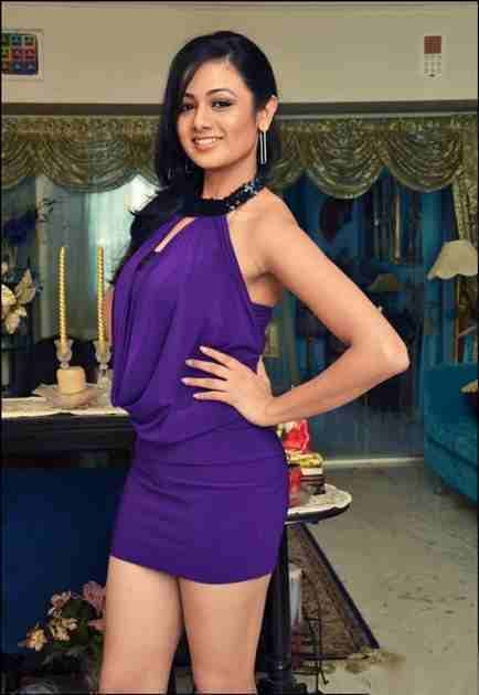 archita sahu net wortharchita sahu upcoming movie, archita sahu family, archita sahu biography, archita sahu instagram, archita sahu wiki, archita sahu fb, archita sahu movies, archita sahu mother name, archita sahu interview, archita sahu family photo, archita sahu contact number, archita sahu actress, archita sahu birthday, archita sahu net worth, archita sahu parents, archita sahu education, archita sahu news, archita sahu hot, archita sahu husband name, archita sahu profile