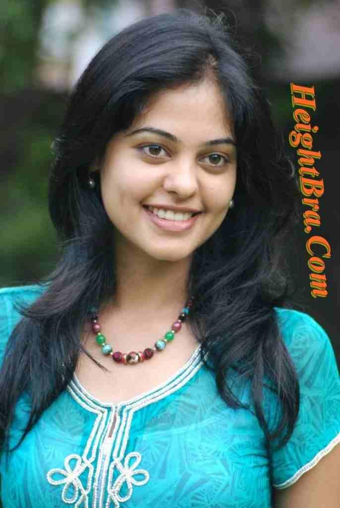 Bindu Madhavi HD Wallpapers for Android APK