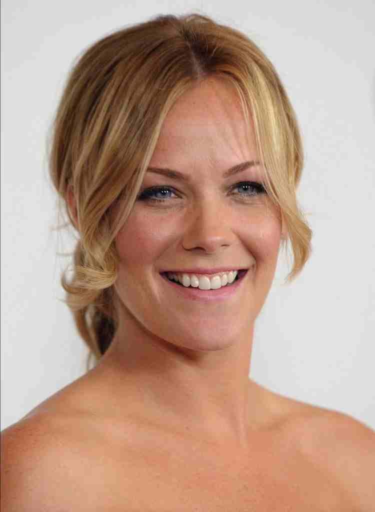 Andrea Anders Wiki Andrea Anders 750x1024 Jpg