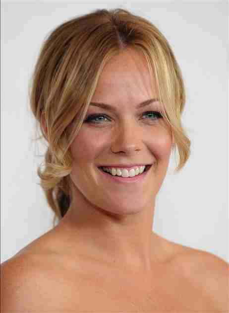 Andrea Anders Twitter Andrea Anders hd Photos Amp