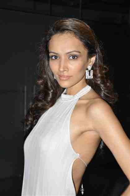 dipannita sharma husband