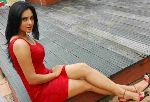 Ramya - iconic starlet, politician's profile