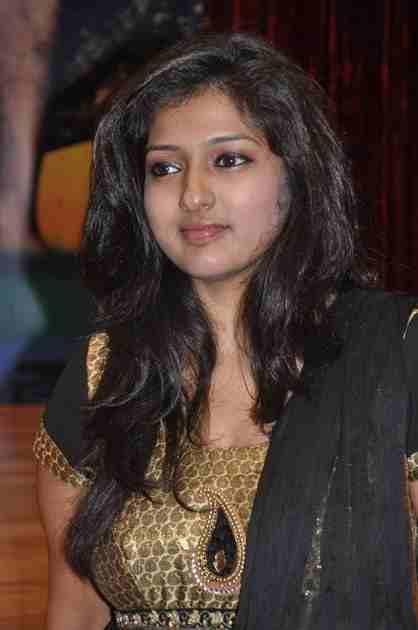gayathri raghuram movies list