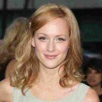 Kerry Bishé Height, Weight, Bra, Bio, Figure Size