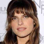 Lake Bell Height, Weight, Bra, Bio, Figure Size