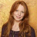 Lauren Ambrose Height, Weight, Bra, Bio, Figure Size