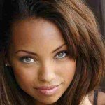 Logan Browning Height, Weight, Bra, Bio, Figure Size