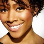 Nicole Beharie Height, Weight, Bra, Bio, Figure Size