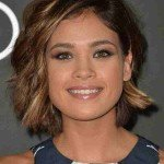 Nicole Gale Anderson Height, Weight, Bra, Bio, Figure Size