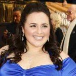 Nikki Blonsky Height, Weight, Bra, Bio, Figure Size