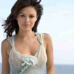 Rachel Bilson Height, Weight, Bra, Bio, Figure Size