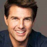 Tom Cruise Bio, Height, Weight, Chest, Biceps, Body Size