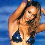Tyra Banks Height, Weight, Bra, Bio, Figure Size