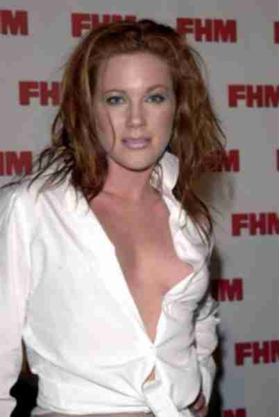 элиза донованelisa donovan wikipedia, elisa donovan, элиза донован, elisa donovan clueless, elisa donovan instagram, elisa donovan 90210, элиза донован фильмография, elisa donovan net worth, elisa donovan hot, elisa donovan imdb, elisa donovan movies, elisa donovan anorexia, elisa donovan husband, elisa donovan measurements, elisa donovan christmas films