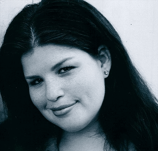 lori beth denberg good burger