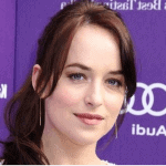 Dakota Johnson Height, Weight, Bra, Bio, Figure Size