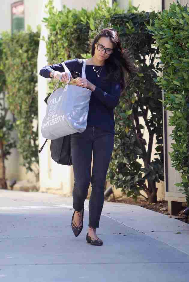 jordana-brewster-out-in-los-angeles-feb.-2015_2