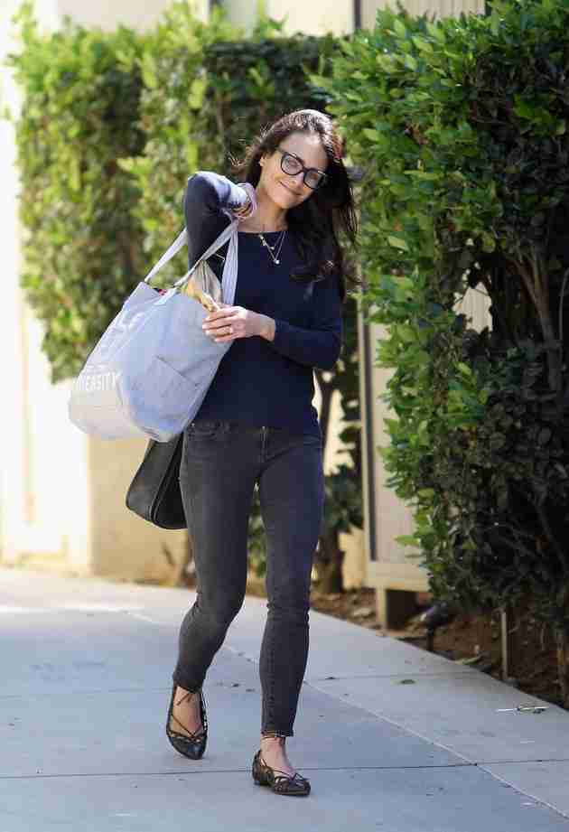 jordana-brewster-out-in-los-angeles-feb.-2015_3