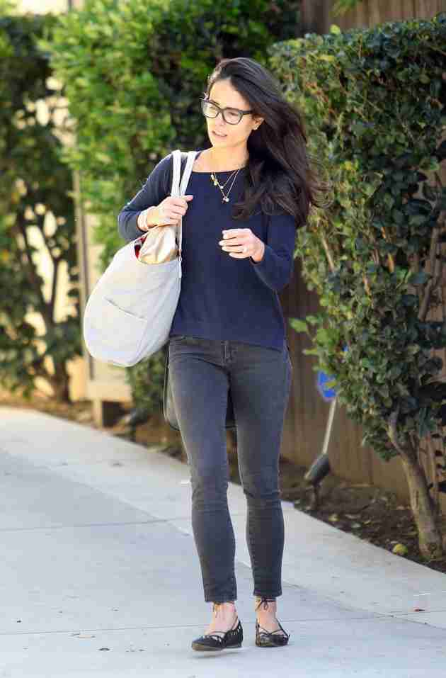 jordana-brewster-out-in-los-angeles-feb.-2015_4