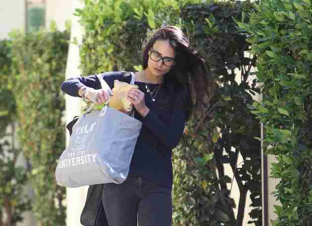 jordana-brewster-out-in-los-angeles-feb.-2015_5
