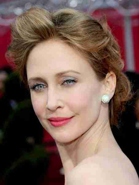 Vera Farmiga Height, Weight, Bra, Bio, Figure Size | HeightBra.Com