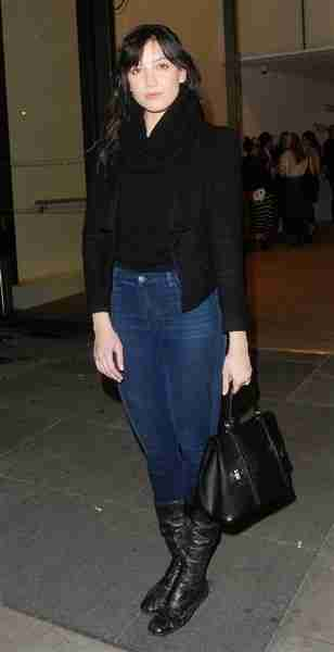 daisy-lowe-at-oceanas-junion-council-fashion-in-london (1)