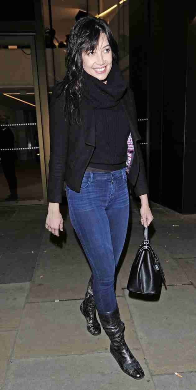 daisy-lowe-at-oceanas-junion-council-fashion-in-london (2)