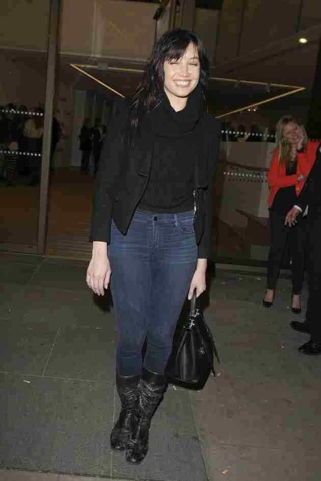 daisy-lowe-at-oceanas-junion-council-fashion-in-london (4)