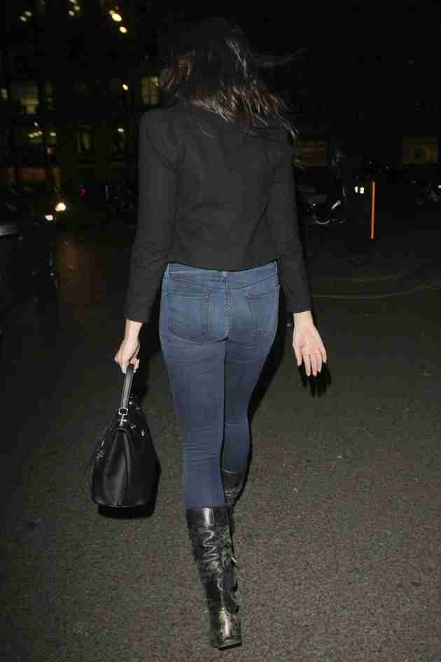 daisy-lowe-at-oceanas-junion-council-fashion-in-london (5)