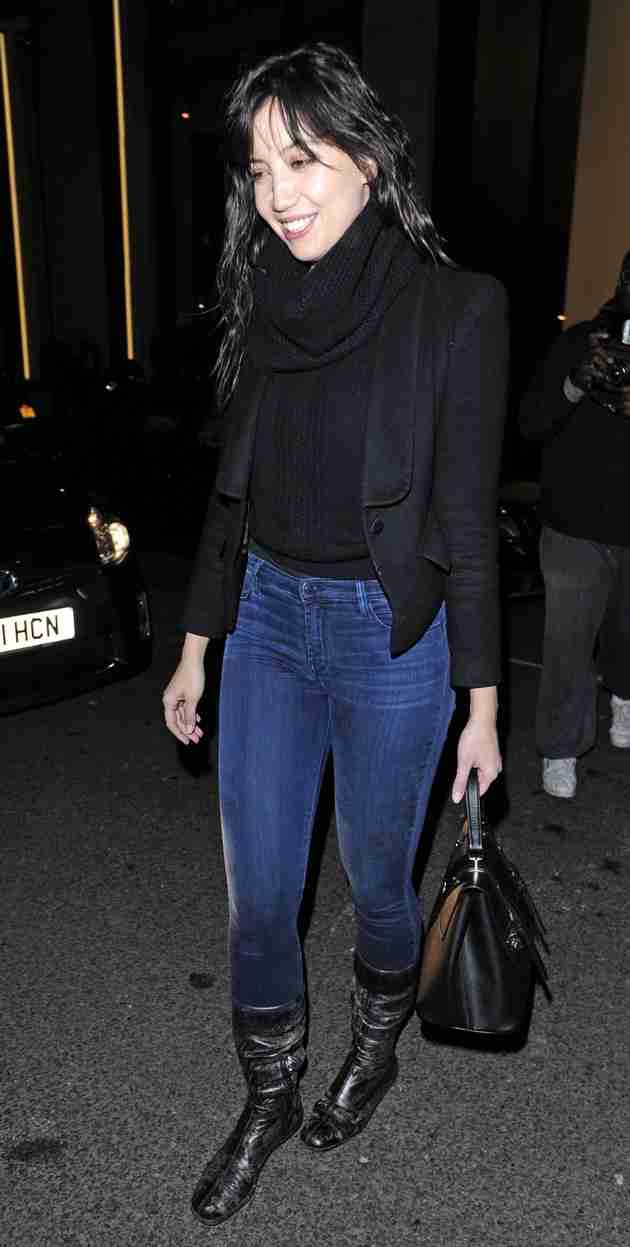 daisy-lowe-at-oceanas-junion-council-fashion-in-london (6)