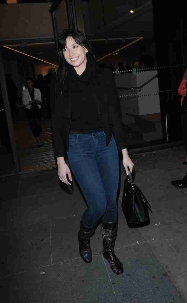 daisy-lowe-at-oceanas-junion-council-fashion-in-london (7)