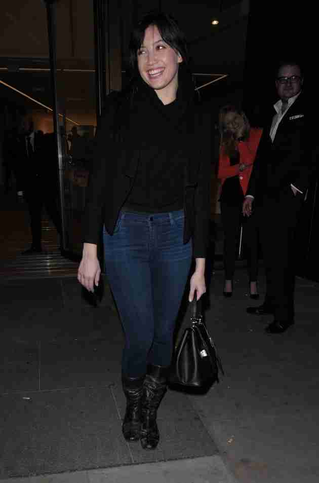daisy-lowe-at-oceanas-junion-council-fashion-in-london (8)