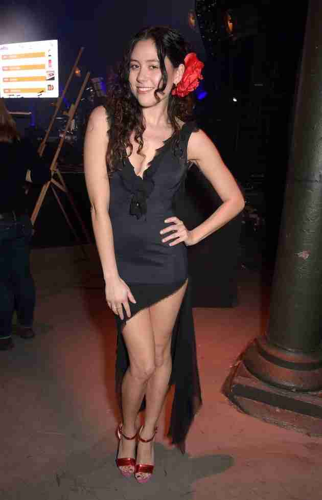 eliza-doolittle-at-roundhouse-gala-in-london (3)