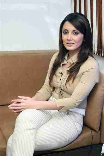 minissha lamba date of birth