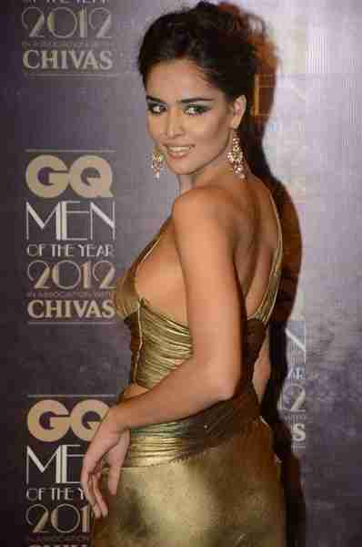 nathalia kaur biographynathalia kaur instagram, nathalia kaur, nathalia kaur biography, nathalia kaur facebook, nathalia kaur bikini, nathalia kaur movies, nathalia kaur photoshoot for maxim photos, nathalia kaur hot pics, nathalia kaur item song, nathalia kaur in mahindra centuro ad, nathalia kaur feet, nathalia kaur in commando, nathalia kaur hot scene