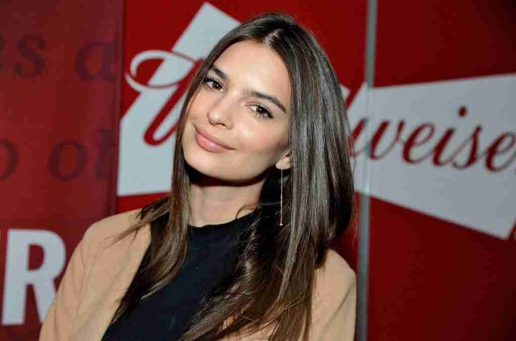 emily-ratajkowski-at-budweiser-event-los-angeles (5)