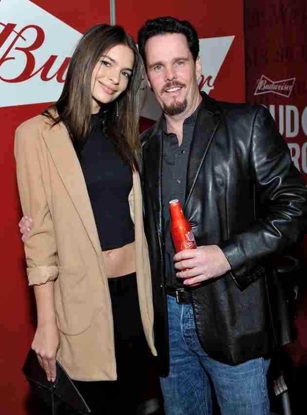 emily-ratajkowski-at-budweiser-event-los-angeles (6)